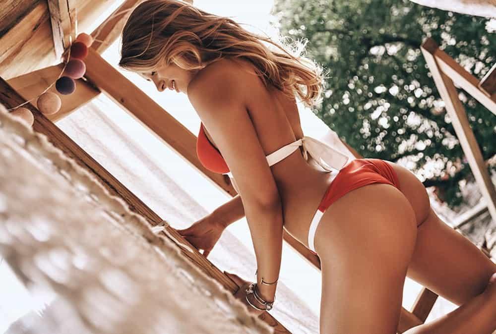 Brazilian Butt Lift Rancho Cucamonga Cosmetic Surgery