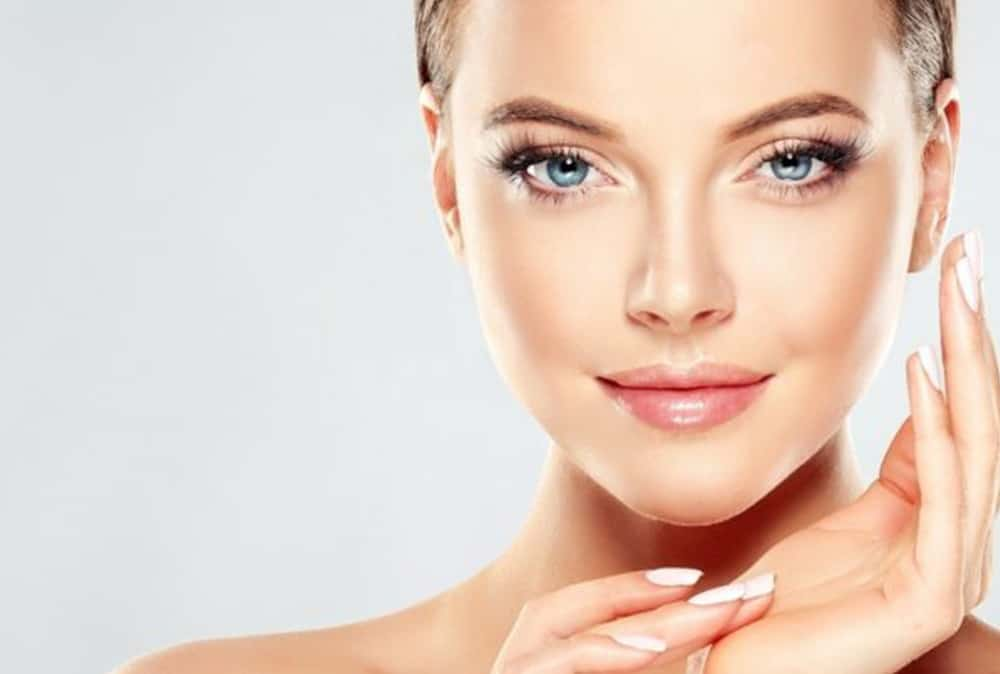cosmetic facelift rancho cucamonga cosmetic surgery