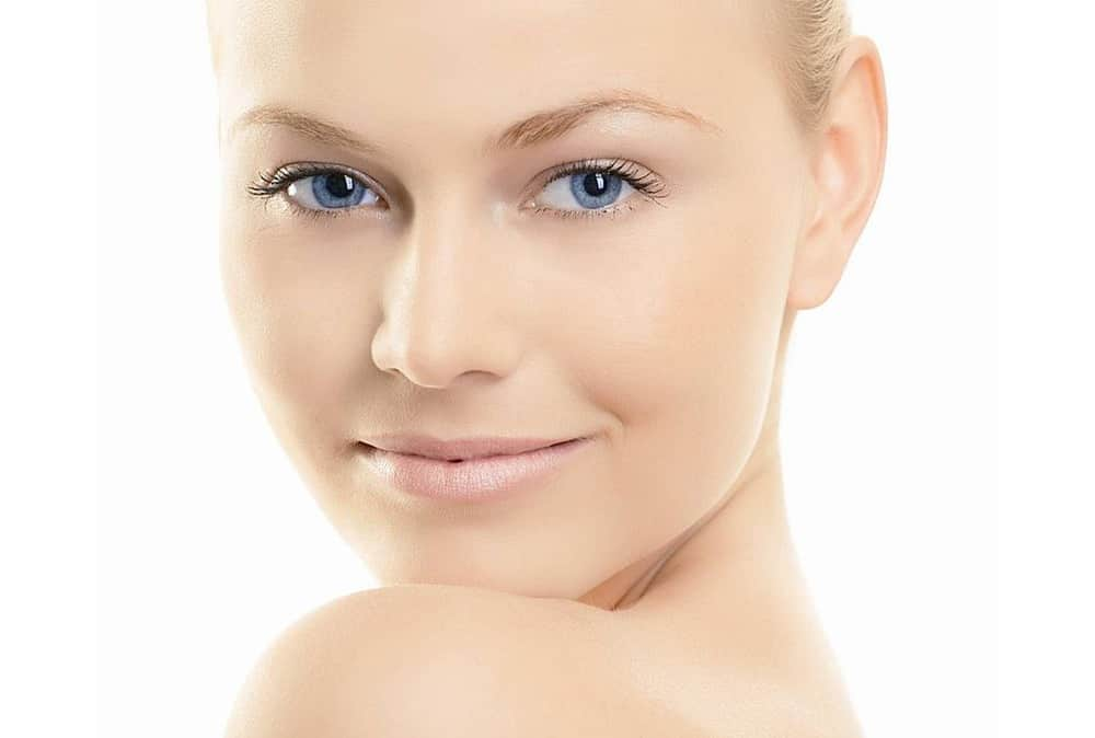 Eye Rejuvenation · Rancho Cucamonga · Cosmetics