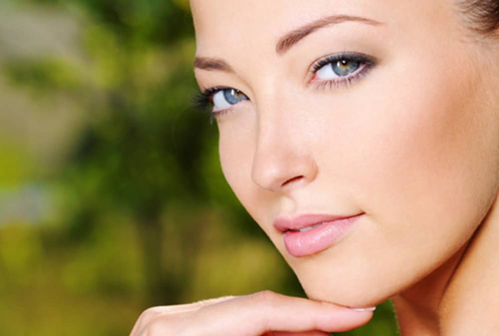 Face The Day With a Facelift at Gemini Plastic Surgery