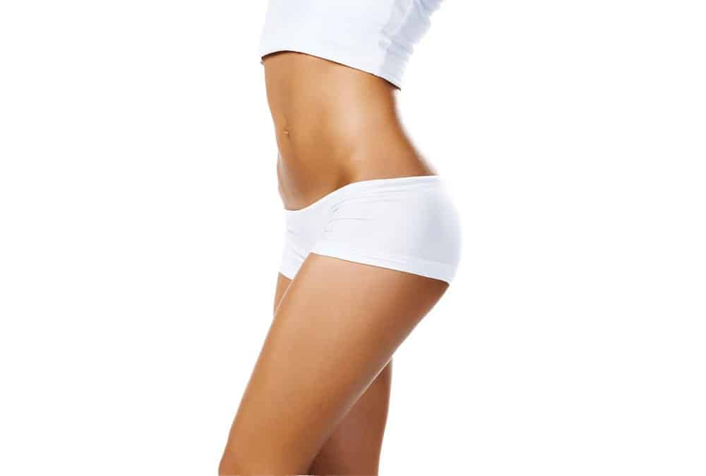 Make a partial abdominoplasty your next priority