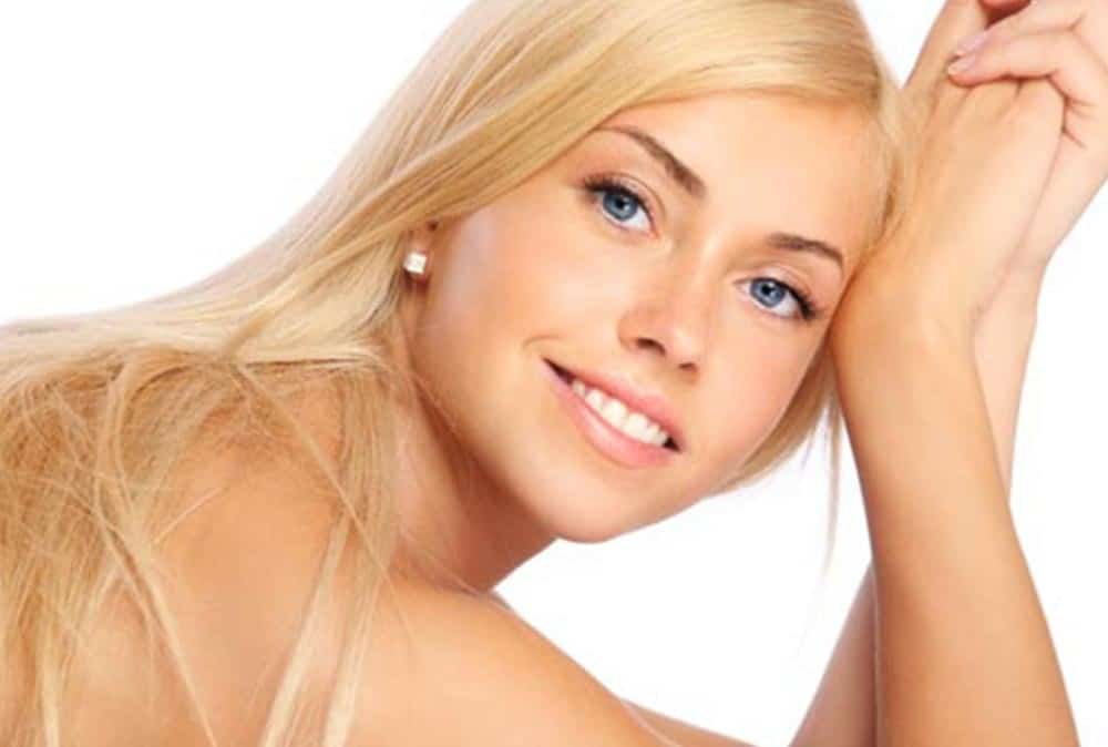 Make a positive change with Kybella non-surgical procedure