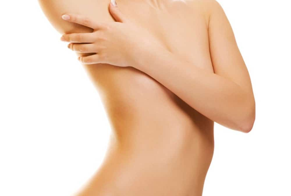 Misshapen Breasts Breast Procedures · Rancho Cucamonga