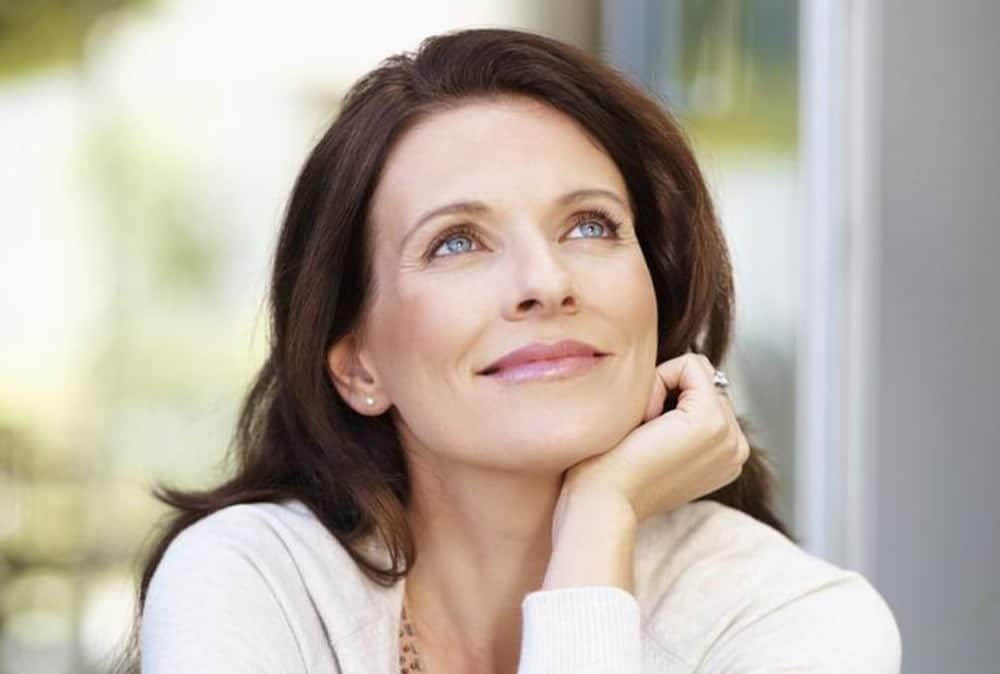 Neck Lift Facial rejuvenation · Rancho Cucamonga