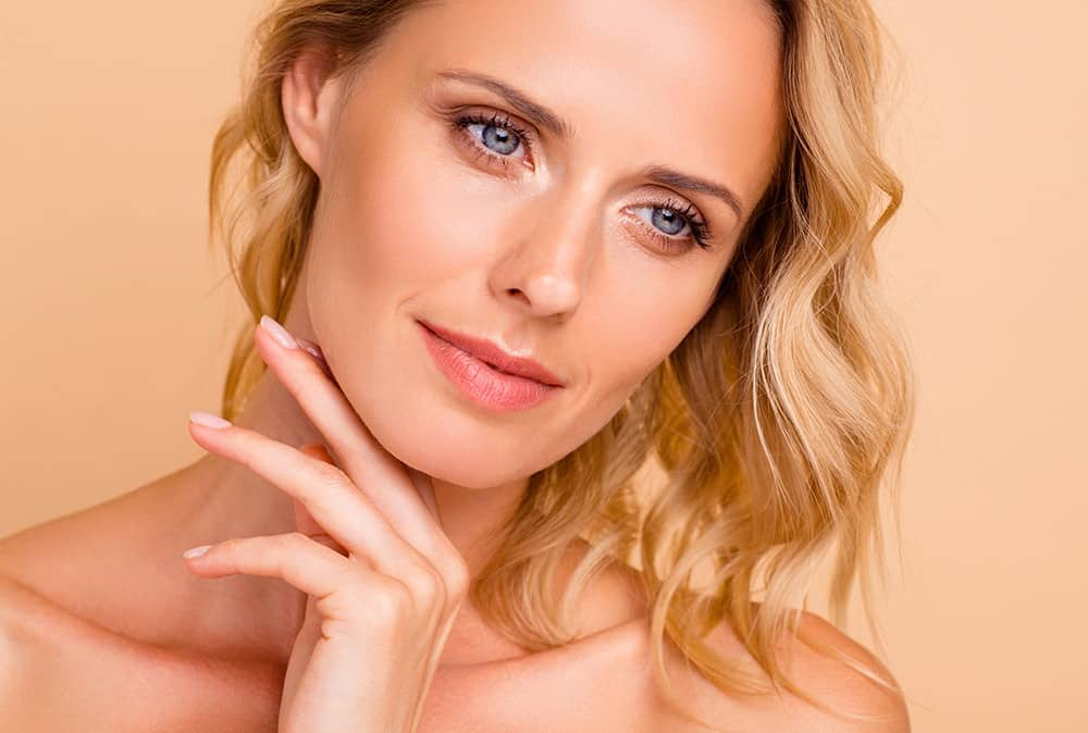 Rejuvapen Treatment Cosmetic Rejuvenation Rancho Cucamonga
