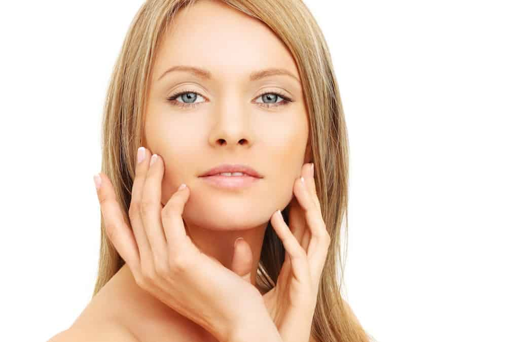 voluma injection facial fillers rancho cucamonga