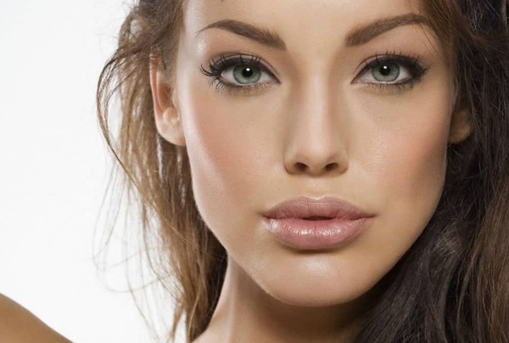 What Makes the Endoscopic Forehead Lift Different?