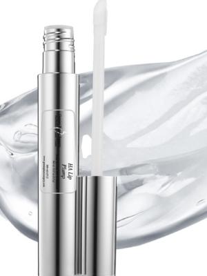 Buy Lip Plumper · Gemini Ha Lip Plumper
