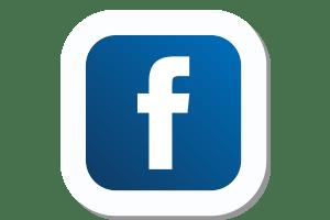 Dr. Cesar Aguiluz, DO Plastic Surgeon Facebook Page